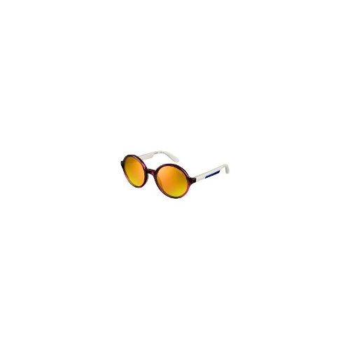Carrera sunglasses Carrera 5008 Craze Violet / Ivory / Blue