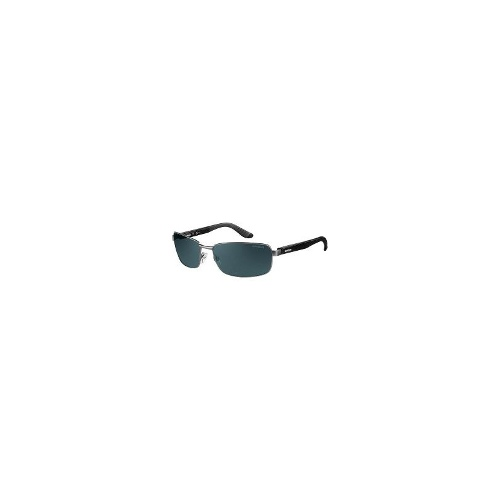 Carrera sunglasses Carrera 8004 Active Dark ruthenium / Black