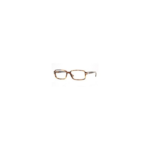 Persol eyeglasses 2959/V Light tortoise (size 53mm) Light tortoise