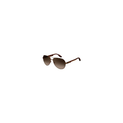 Carrera sunglasses Carrera 5009 Craze Dark brown / Tortoise / Ivory