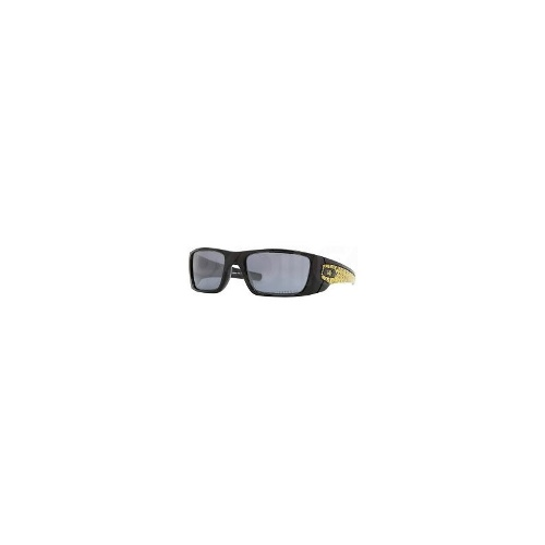 Oakley sunglasses Fuel Cell OO9096 Polished Black / Livestrong Edition