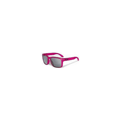 Oakley sunglasses Holbrook OO9102 Crystal Pink Crystal Pink