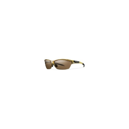 Smith Optics sunglasses Approach Whiskey Whiskey