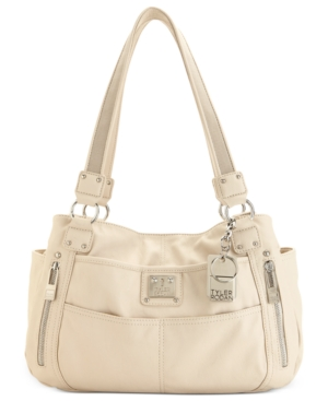 Tyler Rodan Handbag, Mandalay East West Satchel