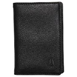 Nixon Wallets - Nixon Suzuka Card Wallet Size One Size