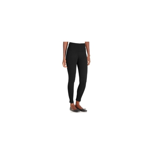 Lysse Leggings, The Skinny Legging