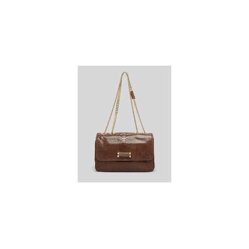 IVANKA Shoulder Bag - Jumbo Classic