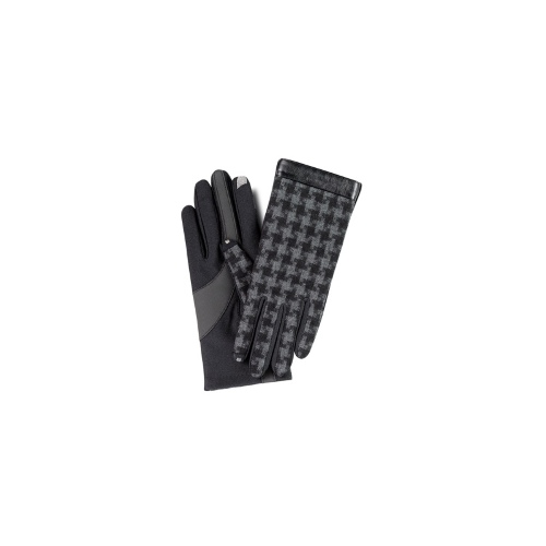 Isotoner Gloves, Stretch SmarTouch®