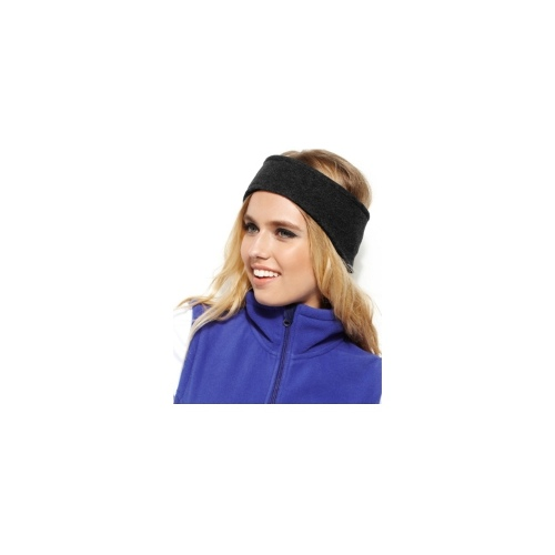 Style&co. Headband, Fleece