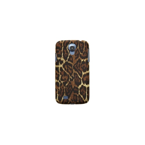Juicy Couture Phone Case, Leopard Galaxy