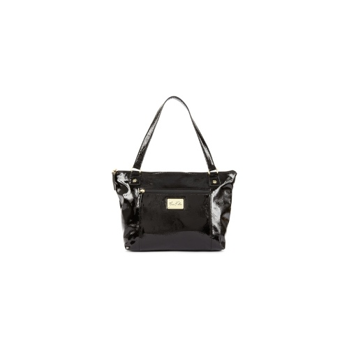 Marc Fisher Handbag, Success Patent Tote