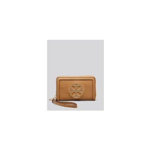 Tory Burch iPhone 5/5s Wristlet - Amanda