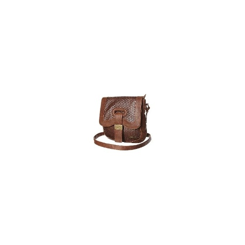 Rusty - Rusty Float Handbag Size One Size