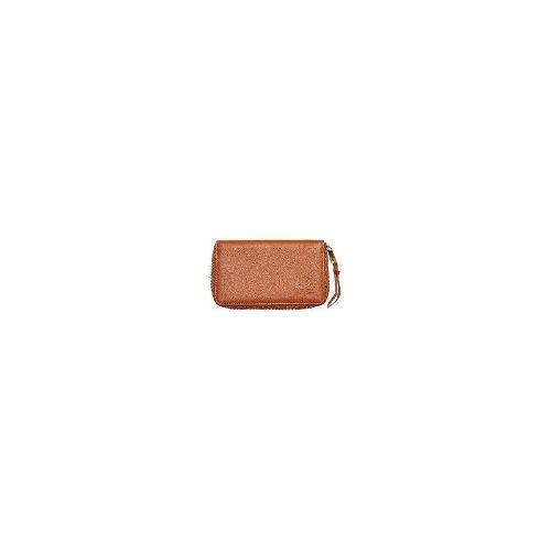 Herschel Supply Co Purses - New Herschel Supply Co Thomas Leather Wallet Leather Accessories Brown Size One Size