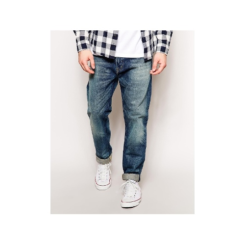 Denim & Supply Slim Jean