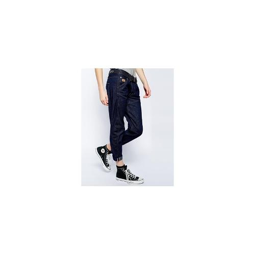 G-Star Anniversary Kate Tapered Jeans