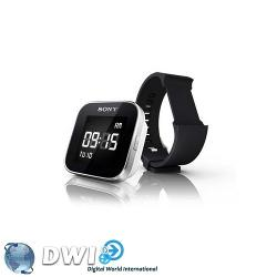FREE SHIPPING: Sony Smart Watch MN2 Tablet Accessories