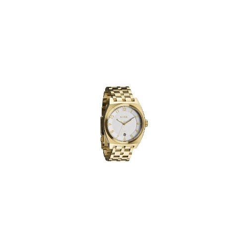 Nixon Womens Watches - Nixon The Monopoly Watch Size One Size