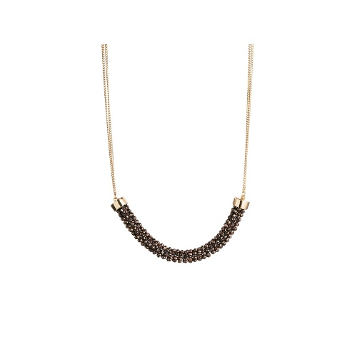 Grith Necklace