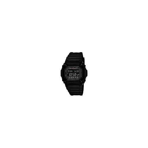 G Shock Mens Watches - New Mens G Shock Dwd5600p-1d Protector Bar Watch Size One Size