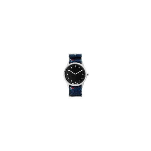 Hypergrand Mens Watches - New Mens Hypergrand Nato Watch Size One Size