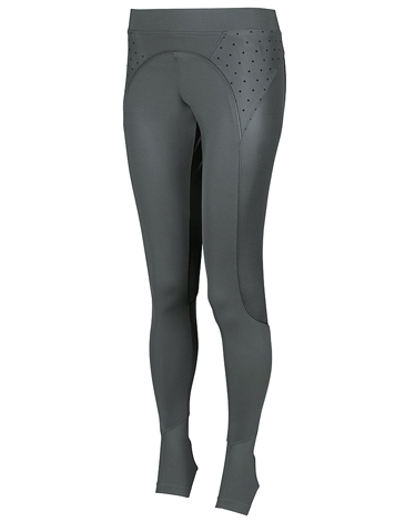 adidas by Stella McCartney Studio Performance Tight