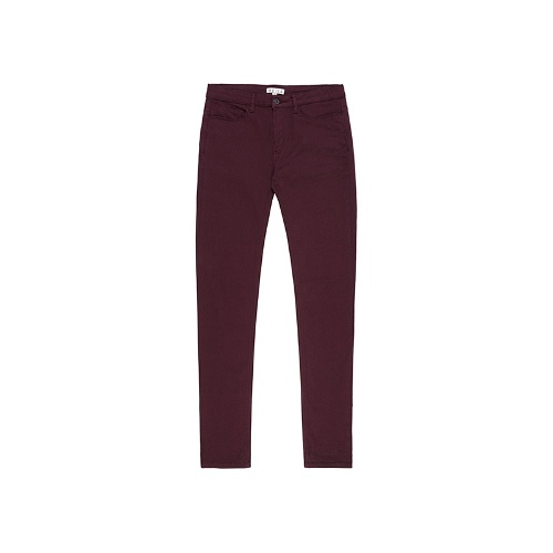 Reiss Smith Colour COLOURED SKINNY JEANS
