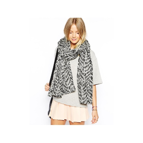 Ditte Scarf