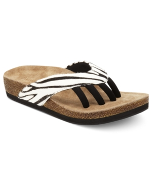 Wellrox Shoes, Austin Sandals Women's Shoes