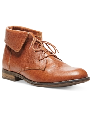 Steve Madden Women's Boots, Stingrei Booties Women's Shoes