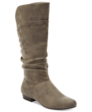 Cliffs by White Mountain Boots, Frisco Boots Women's Shoes