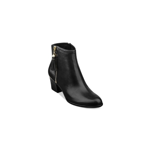 Isaac Mizrahi New York Boots, Julian Booties Women's Shoes
