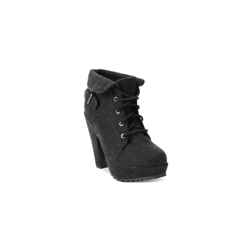 Blowfish Boots, Viceroy Booties Women's Shoes