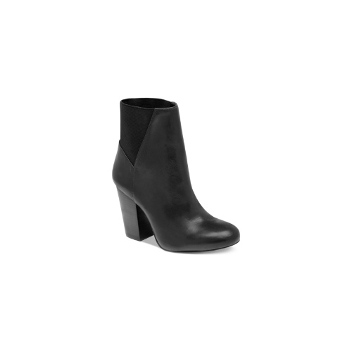 BCBGeneration Boots, Lillyan Booties Women's Shoes