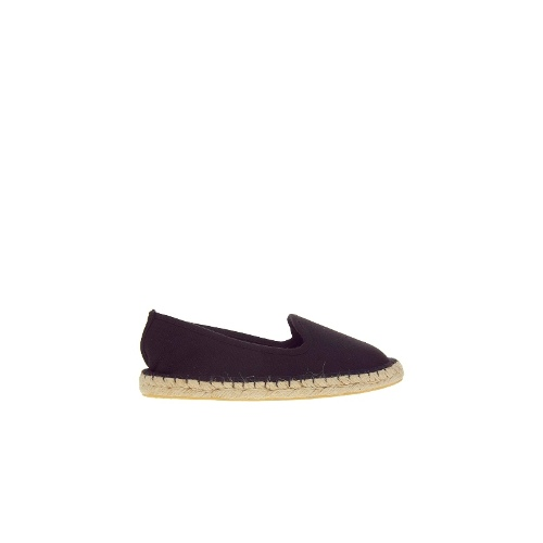 JUNCTION Espadrilles