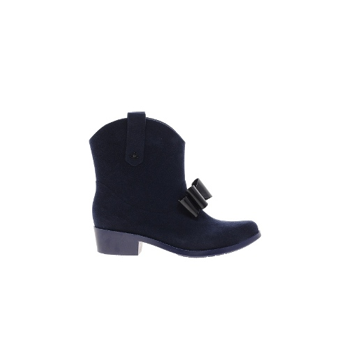 Vivienne Westwood Protection Boot