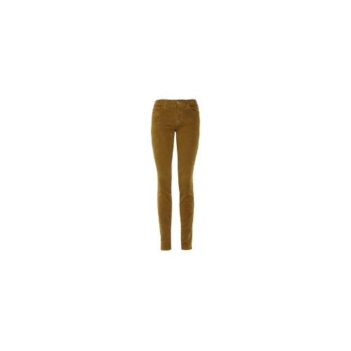 511 mid-rise skinny jeans