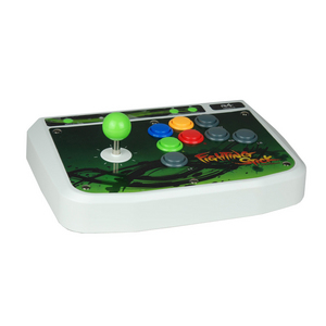 Xbox 360 R4 Fighting Stick