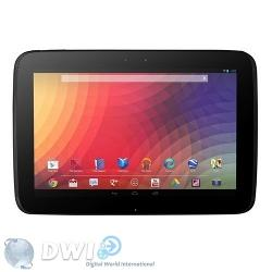 FREE SHIPPING: Samsung Google Nexus 10 32GB WiFi Tablet PCs with 1 YEAR AUSTRALIAN WARRANTY