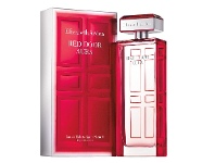 Perfume NZ Red Door Aura by Elizabeth Arden 100ml EDT