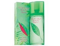 Perfume NZ Green Tea Tropical by Elizabeth Arden 100ml EDT