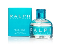Perfume NZ Ralph by Ralph Lauren 100ml EDT