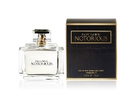 Perfume NZ Notorious 75ml EDP by Ralph Lauren