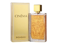 Perfume NZ Cinema by YSL 90ml EDP