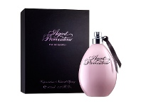 Perfume NZ Agent Provocateur 100ml Eau De Parfum Spray