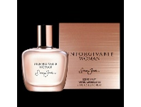 Perfume NZ Unforgivable Woman by Sean John 75ml EDP