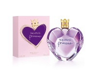 Perfume NZ Princess By Vera Wang 100ml EDT