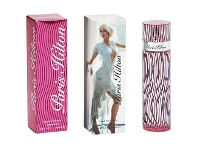 Perfume NZ PARIS HILTON by PARIS HILTON 100ml EDP