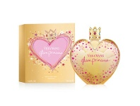 Perfume NZ Glam Princess by Vera Wang 100ml EDT