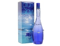 Perfume NZ BLUE GLOW by Jennifer Lopez 100 ml EDT